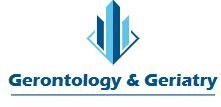 Gerontology & Geriatry